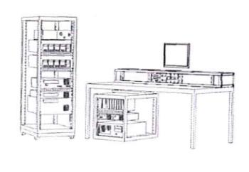 machine sp ciale bretagne banc de test pays de la loire. Black Bedroom Furniture Sets. Home Design Ideas